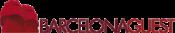 Barcelona Guest Logo
